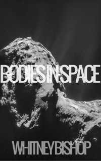 {ladysisyphus}-Bodies-in-Space-[4.5]