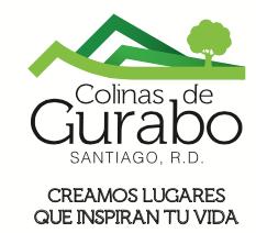 Colinas de Gurabo