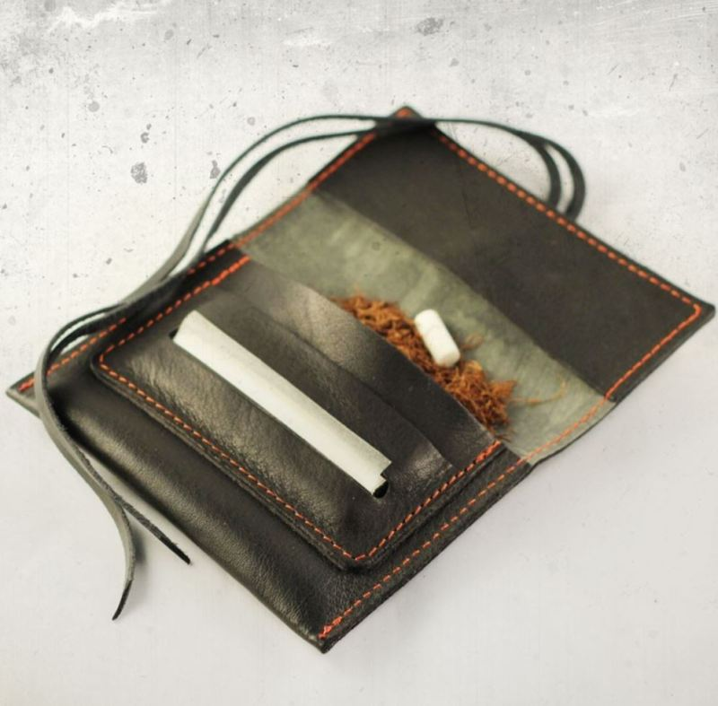 Tobakspung 2
