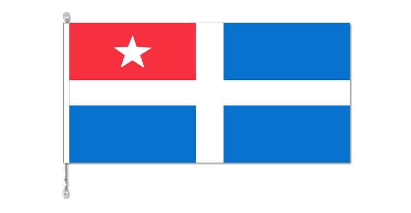 Crete-flag-1