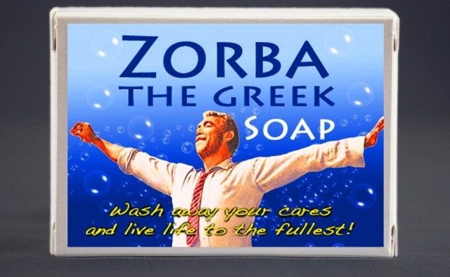 Zorba-the-greek-1024x631