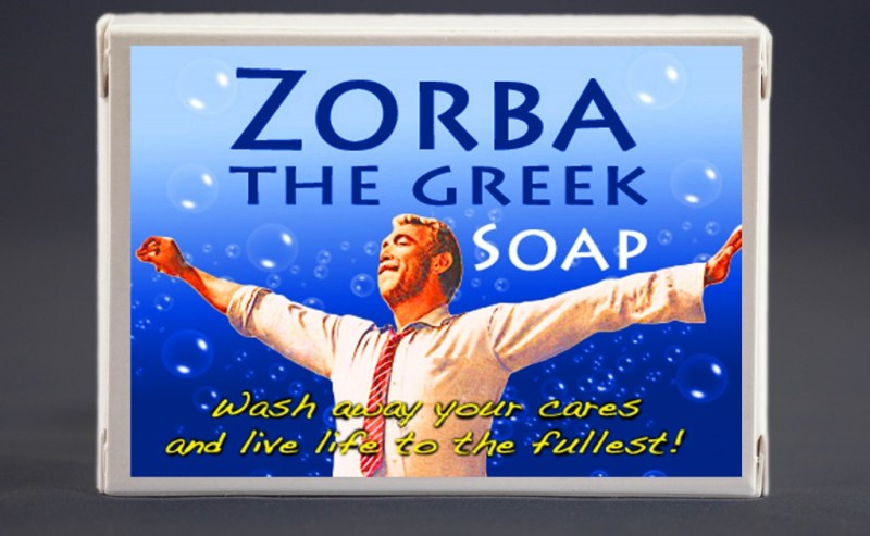 Zorba-the-greek-1024x631