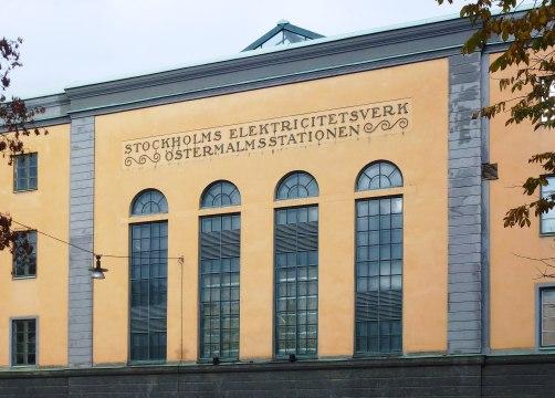stermalmsstationen_2014b