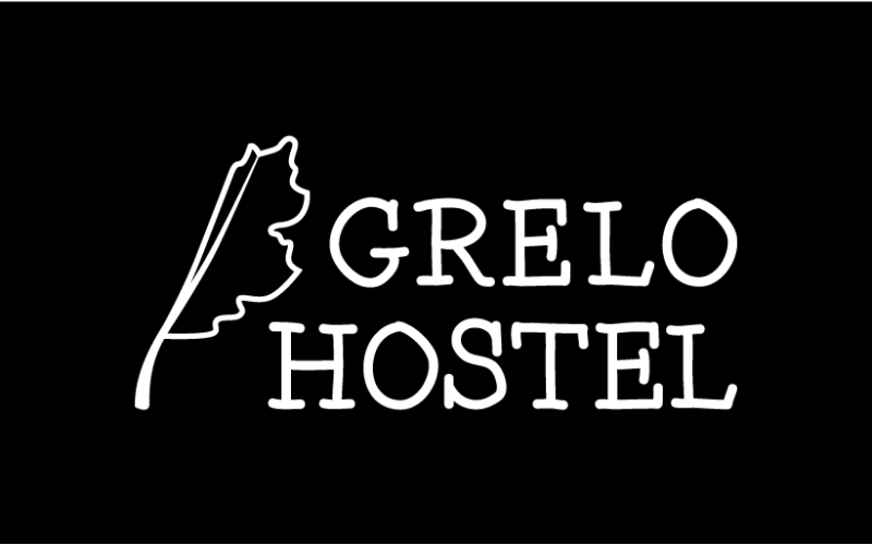 Welcome to Grelo Hostel in Ourense