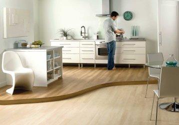 architecture-laminate-floor-over-bathroom-tile-laminate-floor-tiles-bathroom