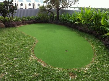 golf-putting-green-artificial-grass-carpet-lucky-heights-landed-property