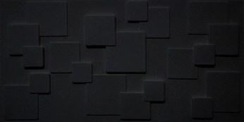i-shape-black20001