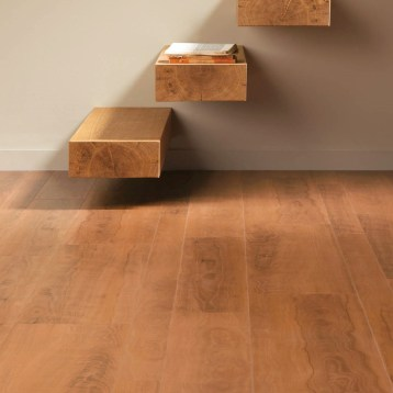 laminate-wood-flooring-pros-and-cons