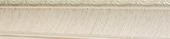 natural-white-base-board