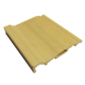 skirting-93-300x300