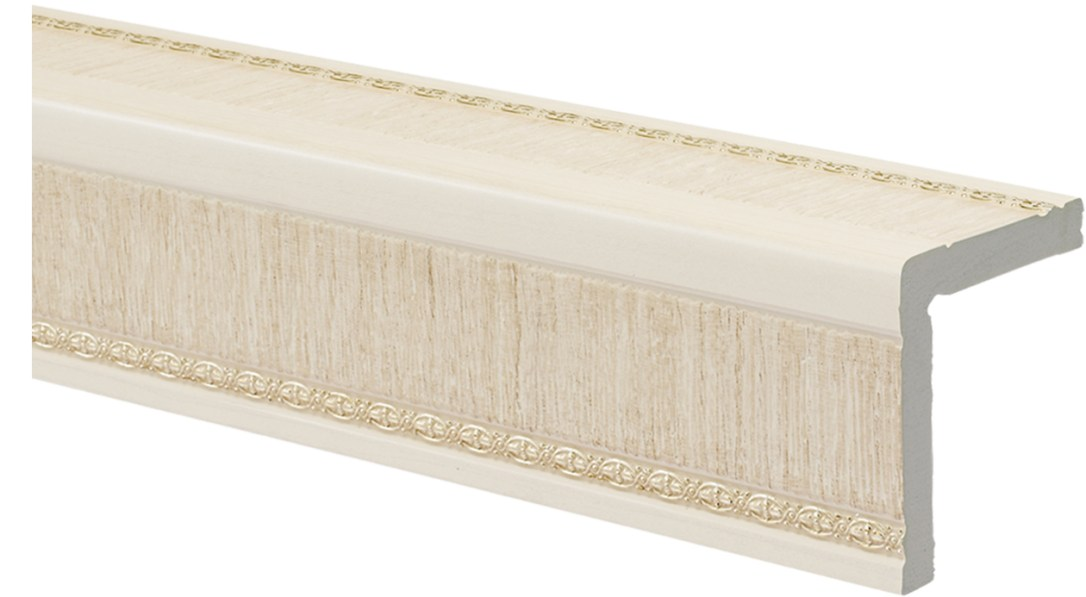 w-50-natural-white