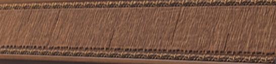 w-60-natural-brown