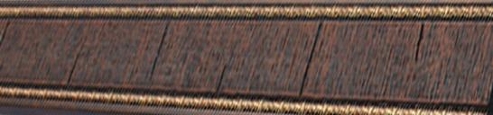 w-60-natural-walnut