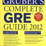 Gruber's Complete GRE Guide