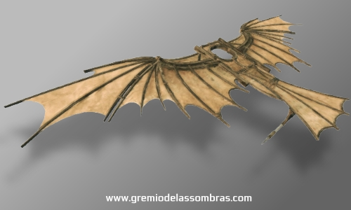 Como Dibujar La Maquina Voladora: Las Máquinas De Da Vinci