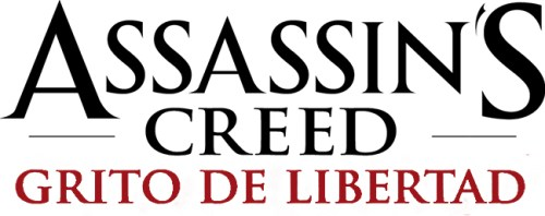 1391620722-assassins-creed-freedom-cry-logo