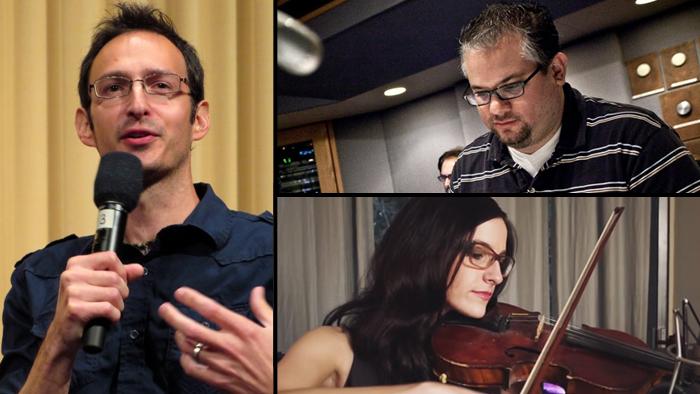compositores acu