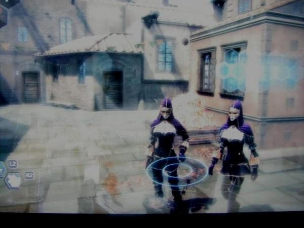 TorneoI_Sergi_gameplay1