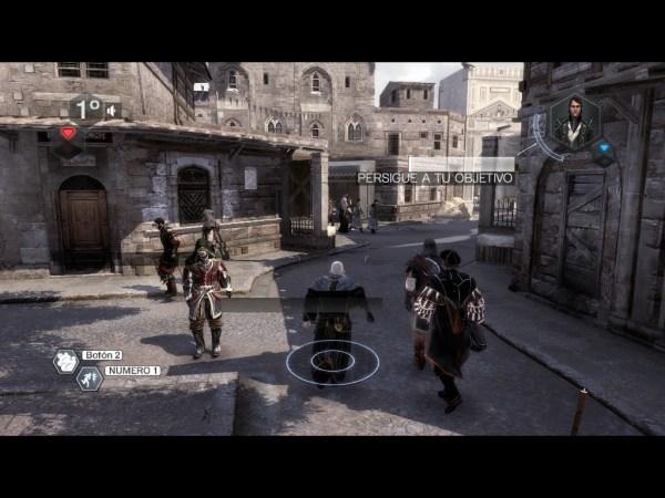 TorneoI_Tejo_gameplay1