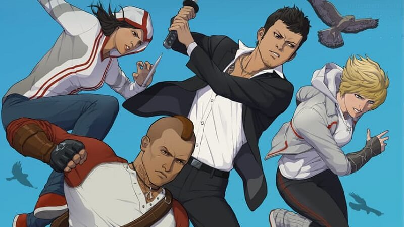 ac-series-titan-comics