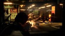 Resident-Evil-6-001