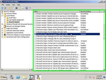 Convierte tu Windows Server 2008 R2 en una estación de trabajo (3/6)