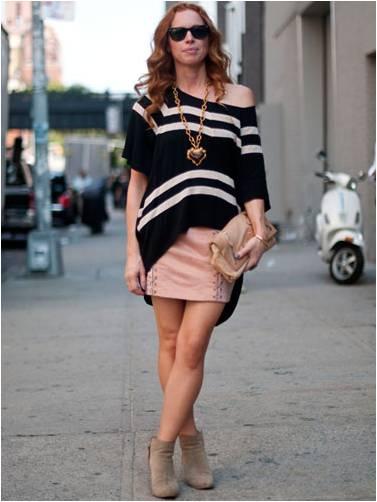 Fashion daaaarhling