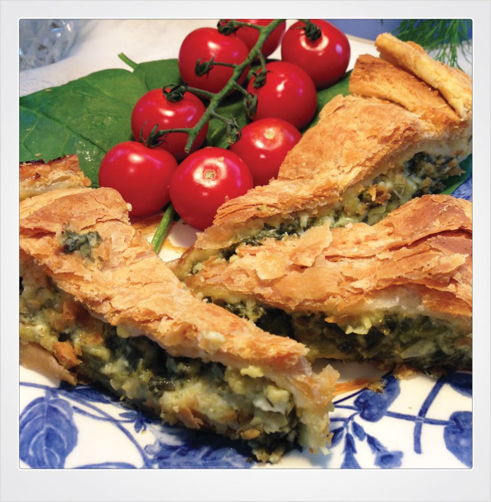 8 Spanakopita_slices