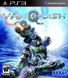 vanquish-cover - Copie