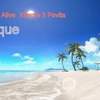 [Critique]Dead Or Alive  Xtreme 3 Venus PSvita