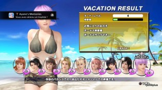 DEAD OR ALIVE Xtreme 3 Fortune_20160325230052
