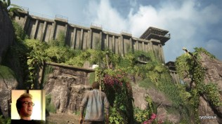 Uncharted™ 4: A Thief's End_20160510214936