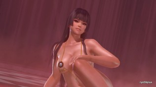 DEAD OR ALIVE Xtreme 3 Fortune