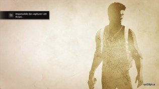 Uncharted™: The Nathan Drake Collection_20160531233011