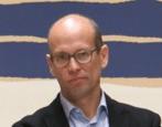 """Fabien Malbet Adjoint (Verts/PG) au scolaire est un dogmatique qui a pour mission d'enfumer les parents d'élèves: d'où la multiplication des """" plans """" sur la comète et des consultations bidon"""