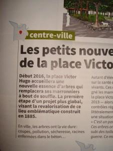victor hugo marronnier accuse 4