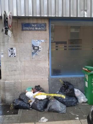 rue étienne marcel 02-11-2015