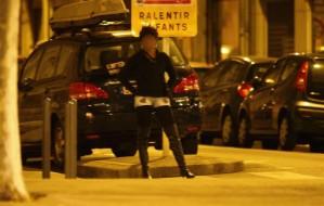 la prostitution est prégnante dans le quartier depuis longtemps