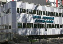la municipalité Piolle confirme la fermeture du siège du CCAS à Villeneuve