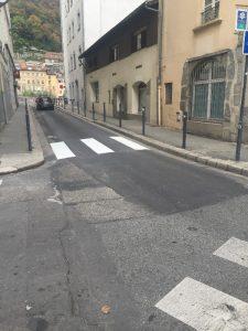 rue-de-belgrade-passage-pietons-sept-16-jpeg