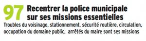 97-missions-essentielles-police-municipale
