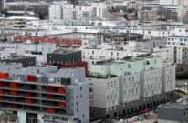 Vigny-Musset l'urbanisme des élus Verts/Ades à Grenoble et la ville ...
