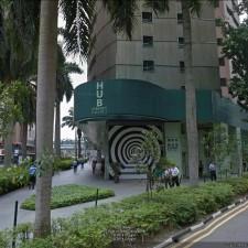 Le siège de la société dont E.Piolle est actionnaire à Singapour dont l'antenne Grenobloise de 9 salariés a perçu 2 M€ d'aides publiques!