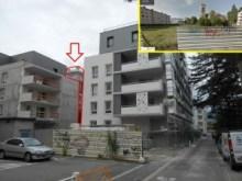 """après que le """" modèle Français en matière de logement"""" soit sorti de terre"""