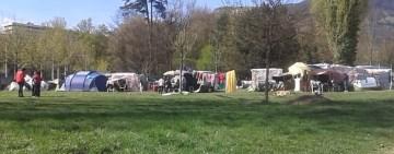... Stade des Alpes. pour la plupart elles ne relèvent pas du droit d'asile