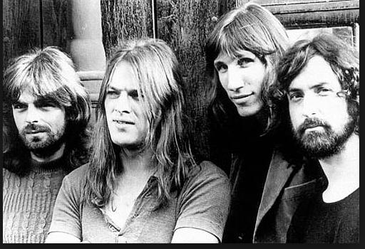 Souvenirs, souvenirs : le dernier grand concert international au stade de Grenoble: les Pink Floyd décrochés par Alain Carignon pour leur tournée de 88