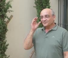 Claude Jacquier un vétéran du clan Verts/Ades qui a pollué Grenoble et exerce maintenant le pouvoir