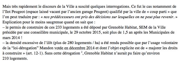 Vivre à Grenoble esplanade 4
