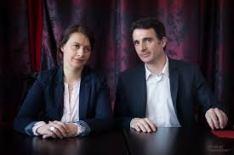 E.Piolle et Cécile Duflot réfugiée dans une ONG sulfureuse