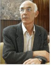 Guy Tuscher élu sur la liste Piolle révèle le fonctionnement clanique